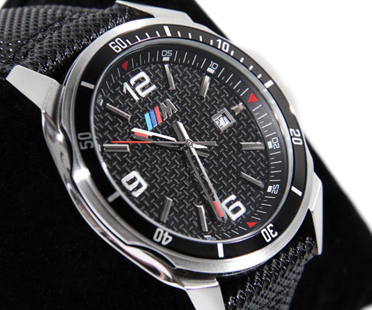 Купить часы bmw цена заказать стекло для наручных часов
